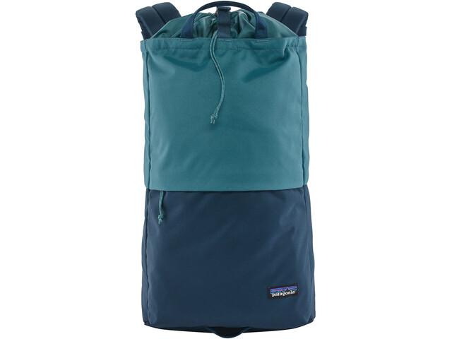 Patagonia Arbor Linked Pack 25l, azul